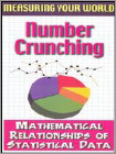 Number Crunching (DVD) (Eng) 2003