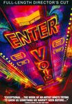 Enter The Void (dvd) 1732319