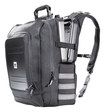Pelican - U140 Urban Elite Backpack Case for Apple® iPad® and Select Tablets and Netbooks