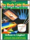 The Magic Light Show (DVD) 2004