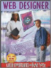 Career Opportunities for Young People: Website Designer (DVD) 2003