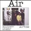 Air Time - CD