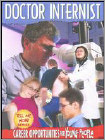 Career Opportunities for Young People: Doctor - Internist (DVD) (Eng) 2003