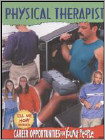 Career Opportunities for Young People: Physical Therapist (DVD) 2003