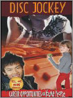 Career Opportunities for Young People: Disc Jockey (DVD) 2003