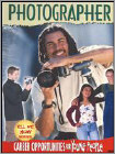 Career Opportunities for Young People: Photographer (DVD) 2003