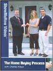 The Home Buying Process (DVD) (Enhanced Widescreen for 16x9 TV) (Eng) 2008