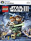 LEGO Star Wars III: The Clone Wars - Windows