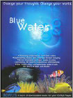 Blue Water 88: Subliminal Healing for Your Subconscious Mind (DVD) (Eng) 2008