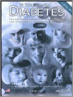 If You Have Diabetes (DVD) (Eng) 2008