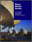 Mass Communication: How Television Ratings Work (DVD)