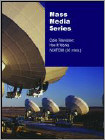 Mass Communication Cable Television: How It Works (DVD)