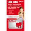 BullGuard Mobile Security (1-Year Subscription) - Other