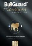 BullGuard Premium Protection (3-User) (1-Year Subscription) - Windows