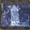 Left for Dead - CD