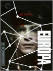 Zentropa (2 Disc) (DVD) 1991