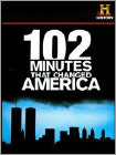 102 Minutes That Changed America (DVD) (Eng) 2008