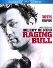 Raging Bull [30th Anniversary] [2 Discs] [blu-ray/dvd] 1735264