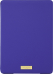 kate spade new york - Folio Case for Apple® iPad® Air 2 - Emperor Blue