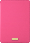 kate spade new york - Folio Case for Apple® iPad® Air 2 - Pink