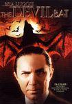 The Devil Bat (dvd) 17365003