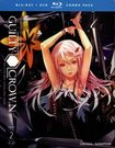 Guilty Crown: Part 2 [4 Discs] [blu-ray/dvd] 1737123