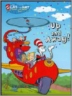 Cat in the Hat Knows a Lot About That!: Up and Away! (DVD) (Eng/Spa)