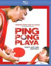 Ping Pong Playa [ws] [blu-ray] 17375573