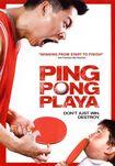 Ping Pong Playa [ws] (dvd) 17375582