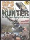 GPS for the Hunter (DVD) 2008