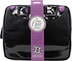 """Studio C - Hide N Chic Tote for Most Tablets Up to 10"""" - Black"""