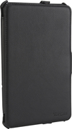 Targus - Vuscape Case for 2nd-Generation Google Nexus 7 Tablets - Noir