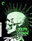 Repo Man [blu-ray] 1738044