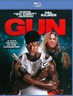 Gun [blu-ray] 1738076