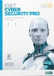 ESET Cybersecurity Pro - Mac