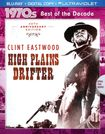 High Plains Drifter [includes Digital Copy] [ultraviolet] [blu-ray] 1738282