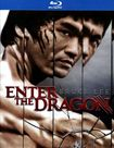 Enter The Dragon [40th Anniversary] [blu-ray] 1738509