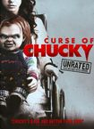 Curse Of Chucky [unrated] (dvd) 1739185