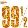 Very Best Of Ninety-Nine And Half (Japan)-CD