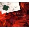 Chiisana Inori: Ps I Love You (Japan) - CD