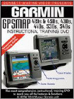Garmin GPS Map: 420s, 450s, 430s, 440s, 530s and 540s (DVD)