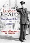Buster Keaton, Vol. 2 (dvd) 17406834