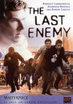 The Last Enemy [2 Discs] (dvd) 17409859