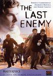 The Last Enemy [2 Discs] (dvd) 17409859