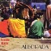 Alborada - CD