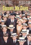 Goodbye, Mr. Chips (dvd) 17425975