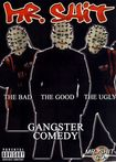 The Bad, The Good And The Ugly [cd] [pa] 17428605