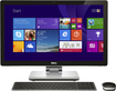 "Dell - Inspiron 23"" Touch-Screen All-In-One Computer - Intel Core i3 - 6GB Memory - 1TB Hard Drive"