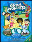 Global Wonders: Around the World (DVD) 2008