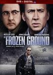 The Frozen Ground [includes Digital Copy] [ultraviolet] (dvd) 1743072